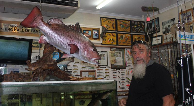 The Cruisin' Ultimate Travel Reporter Experience Part 2 - Cruisin Motorhome Rentals Australia