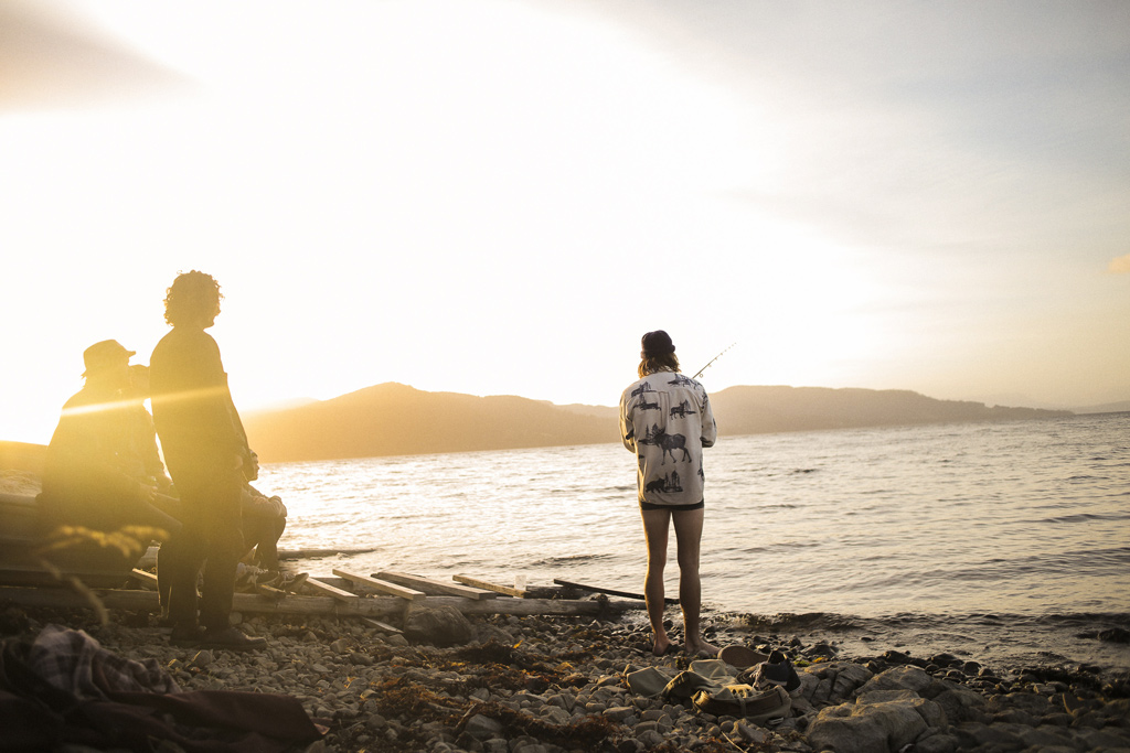 Campervan Trips Hobart