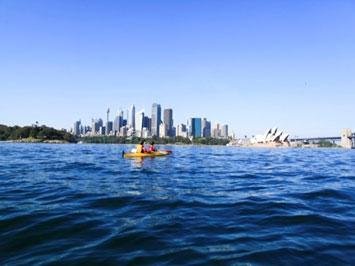 10 FUN FILLED ACTIVITIES FOR YOUR SCHOOL HOLIDAY MOTORHOME HIRE ADVENTURE - Cruisin Motorhome Rentals Australia