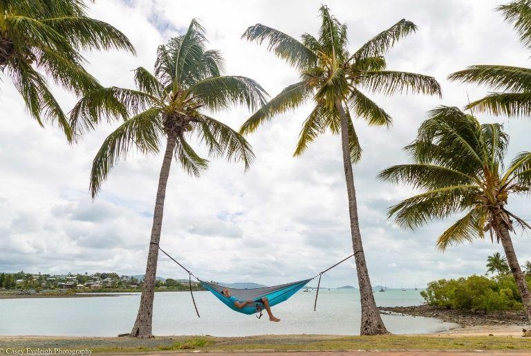 Campervan Holidays Queensland