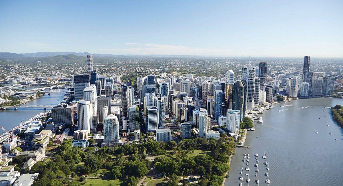 Brisbane-CBD_Brisbane-Marketing.jpg