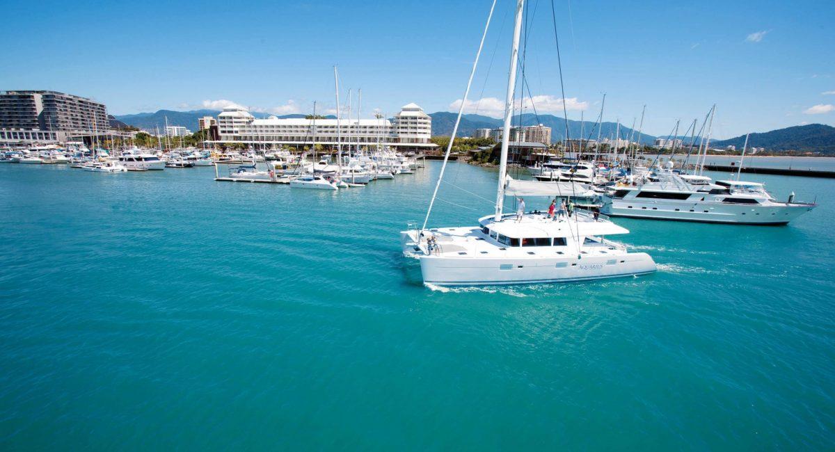 Cairns_Tourism-Events-Queensland.jpg